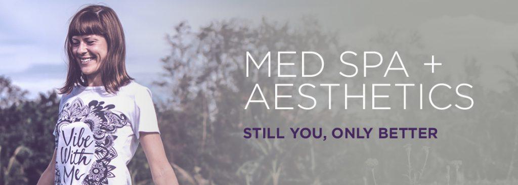New Health Kansas Med Spa and Aesthetics